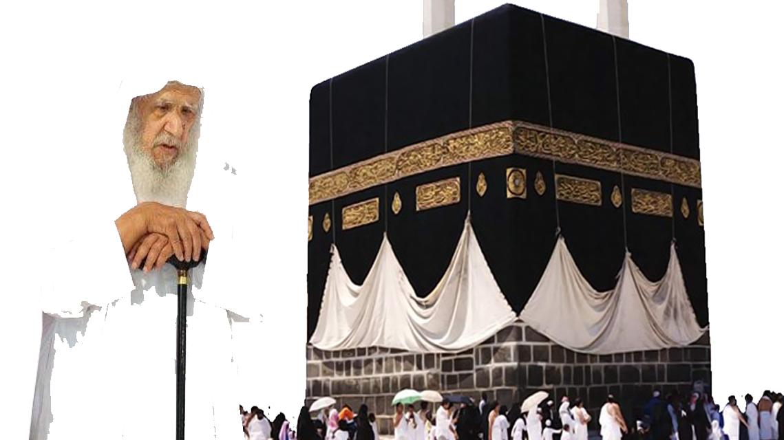 كلمة الأمير السلفي المجاهد ممدوح عبدالعزيز سعود