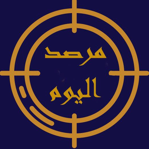 باحث مصري: بطولات الحميد الثاني وهمية صنعتها المسلسلات والأفلام